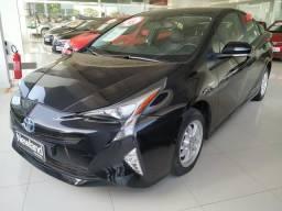 Prius Hybrid 1.8 - 2018