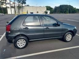 Fiat Palio Fire Economy 4P 2014 - 2014