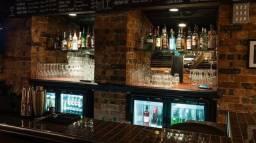 MRS Negócios - Bar e Drinkeria à venda na Região Central de POA/RS