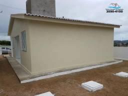 Ref. 337. Casas térreas em Abreu e Lima com 03 quartos