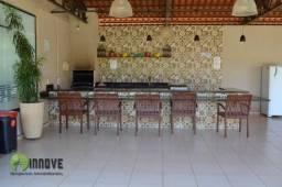 Apartamento com 2 dormitórios para alugar, 50 m² por r$ 700/mês - condomínio vitta - sertã