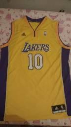 Regata Los Angeles Lakers