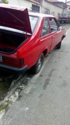 Ford Corcel 2L em perfeito estado - 1981