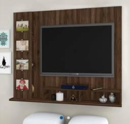 Painel tv 55 polegadas