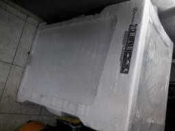 Lavadoura electrolux 13 kilos, nova na embalagem