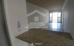 GM - Apartamento com 2 suítes/ 2 vagas/ lavabo