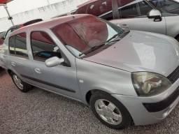 Clio 1.6 2006 - 2006