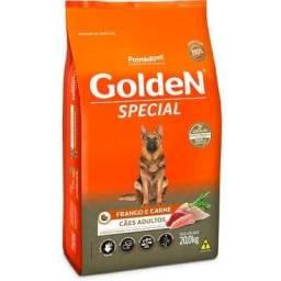 Golden special 20kg
