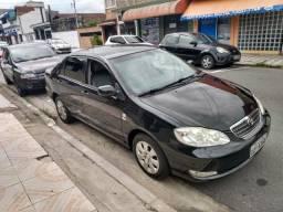 Corolla 2008 XEI Automático - 2008