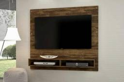 Painel tv até 60 polegadas