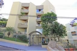Apartamento à venda com 3 dormitórios em Coqueiros, Florianópolis cod:7104