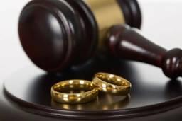 Advogado - Família