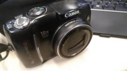 Canon PowerShot SX110