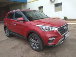 Creta prestige 2.0 flex at 17-18 - 2018