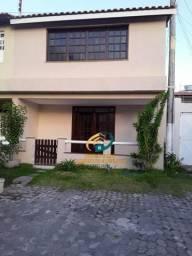 Casa, Stella Maris, Salvador-BA