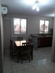 Apartamento (Direto c/proprietário)