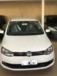 Vw Volkswagen Gol 2013 1.6 - 2013