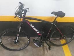 Mountain Bike WNY