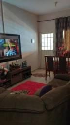 Vende-se casa Águas Lindas de Goiás