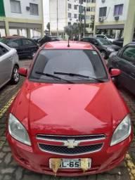 Vendo Prisma LT 1.4 - 2011/2012 - 2011