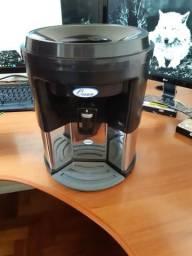 Suporte de Garrafão de água 20 litros