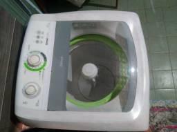Maquina de lavar e centrifugar consul 10kg