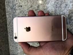 Apple Iphone 6S 64GB Rose