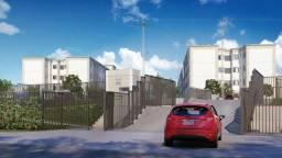 Apartamento a venda 2 quartos em Jaboatão-Renda A partir de 1.300 subsidio até R$ 31m -MR