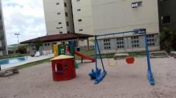 Apartamentos Mobiliado em Ipojuca PE
