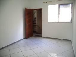 Apartamento à venda com 3 dormitórios em Santa cruz, Belo horizonte cod:4103