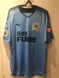 Camisas Nice   Newcastle   Hudersfield Town   América México aaa5851e31cfb