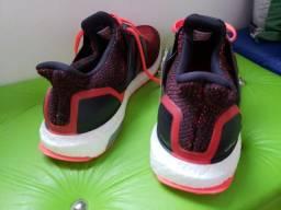 c1b0693d1cffa adidas