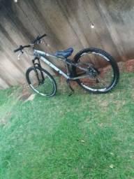 Bike zera