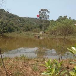 Condomínio Rural - Terrenos de 20.000 m² - Caeté