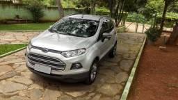 Ford EcoSport Ecosport Freestyle 1.6 16V (Flex) 2017