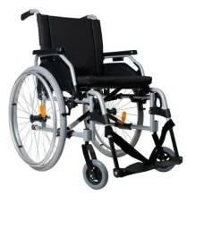 Cadeira Ottobock Start