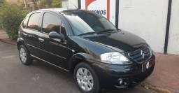 Citroën C3 exclusive automatico