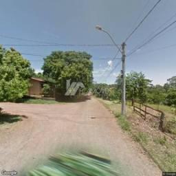 Apartamento à venda em Campestre, São leopoldo cod:d997b5d659b