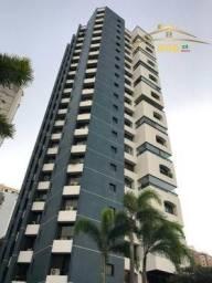 Apartamento à venda no bairro Itaigara - Salvador/BA