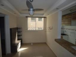 Apartamento para alugar com 2 dormitórios cod:L146750