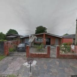 Casa à venda em Feitoria, São leopoldo cod:9cfa4e72b81