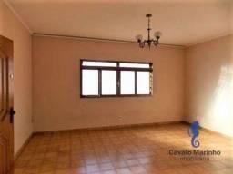 Casa para alugar no bairro Alto da Boa Vista - Ribeirão Preto/SP
