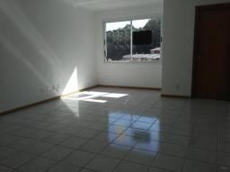 Apartamento para alugar com 3 dormitórios em Santa catarina, Caxias do sul cod:12686