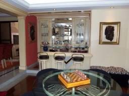 Apartamento à venda com 4 dormitórios em Tatuapé, São paulo cod:345-IM252947
