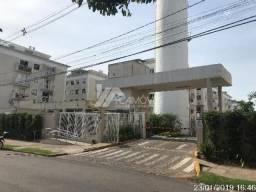 Apartamento à venda em Santos dumont, São leopoldo cod:d72f8914f8a