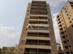 Apartamento para alugar com 1 dormitórios em Nova alianca, Ribeirao preto cod:L22668
