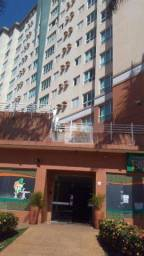 Kitnet com 1 dormitório para alugar, 30 m² por R$ 900,00/mês - Nova Aliança - Ribeirão Pre