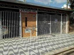 Casa com 4 dormitórios à venda, 150 m² por R$ 400.000,00 - Jardim Santa Esmeralda - Hortol