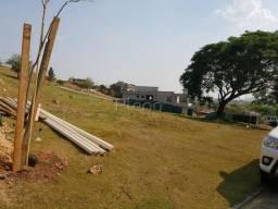 Terreno à venda em Residencial jatibela, Campinas cod:TE025816