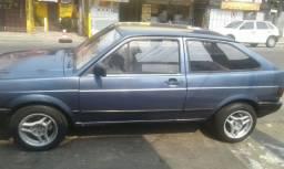 VW / GOL 1000 A GASOLINA
